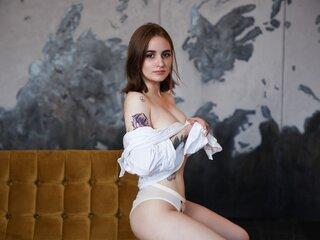 Nude OliviaMiracle