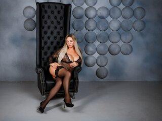 Jasmin PamelaPlay