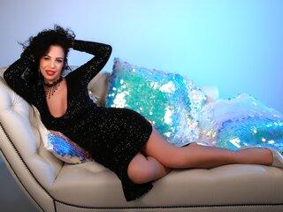 Jasmin PenelopeTash