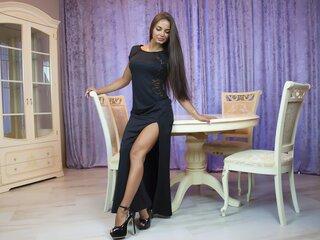 Jasminlive PerfectPvtX