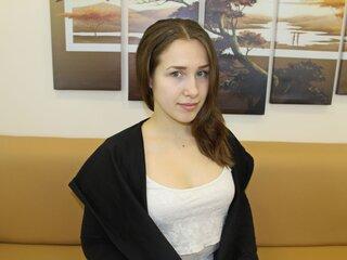 Jasmin PerfectionSky