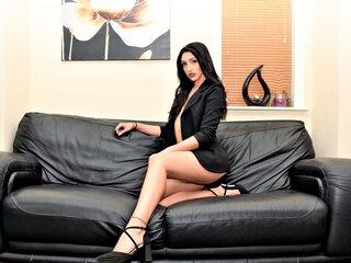 Jasmin PMari
