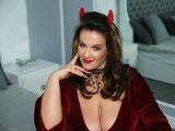 Jasmine RebeccaNoble