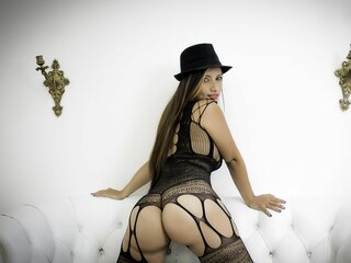 Jasmin RoseAdams