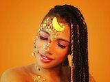 Jasmin RoseVittar