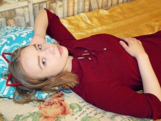 Jasminlive RubyScarlet