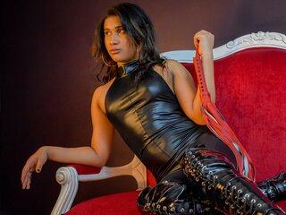 Jasmine SamantaQuin