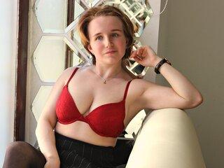 Online SarahPatrol
