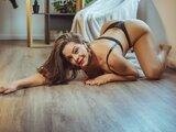 Jasmine ScarletPegasi
