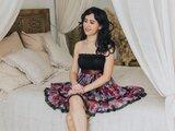 Jasmin SelenaAm