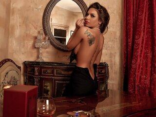Jasmin SharonCooper