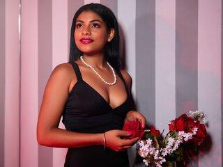 Jasmine SheilaMarzolini