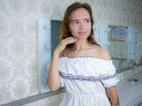 Jasmin SirenaDenive