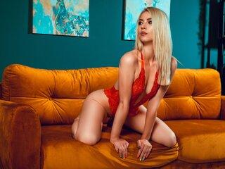Video SophiaMeyve