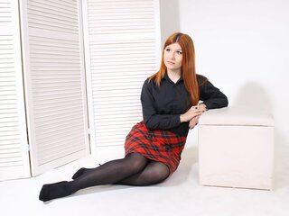Jasmin SophieFire