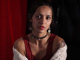 Jasmin SophieFowler