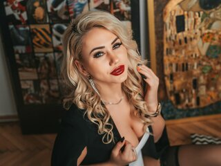 Jasminlive TanyaElsi