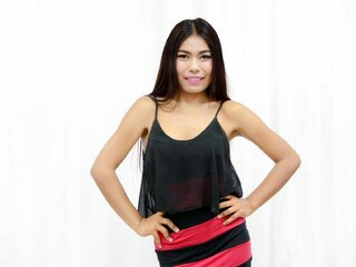 Livejasmin.com thaiangelpungkun