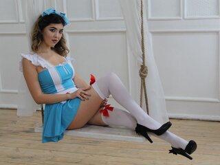 Ass VeronicaCole