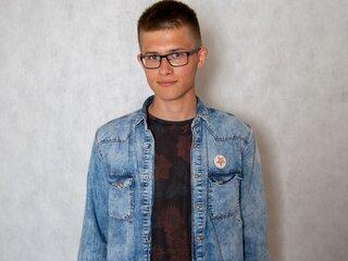 Livejasmin.com VictorDaniels