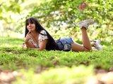 Webcam VictoriaZains