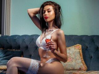 Jasmine YasminBeauty